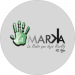 Radio La Marka