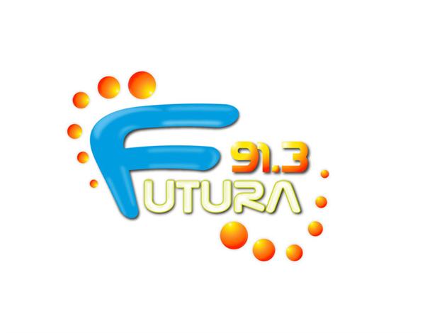 Radio Futura 91.3